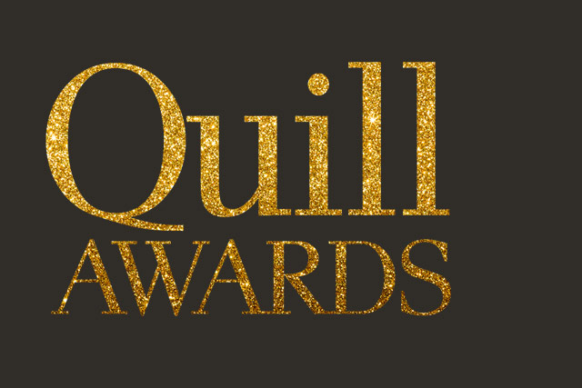 The Quill Awards for Journalistic Excellence